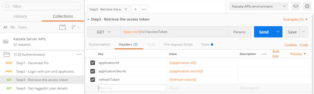 8-generate-access-token
