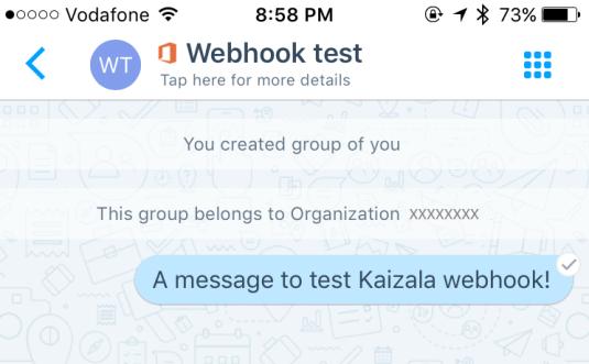 text-message-kaizala