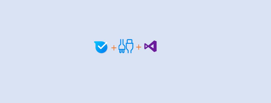 Kaizala API CSharp tutorial - banner