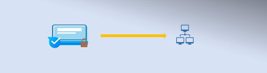 Integration-token-banner